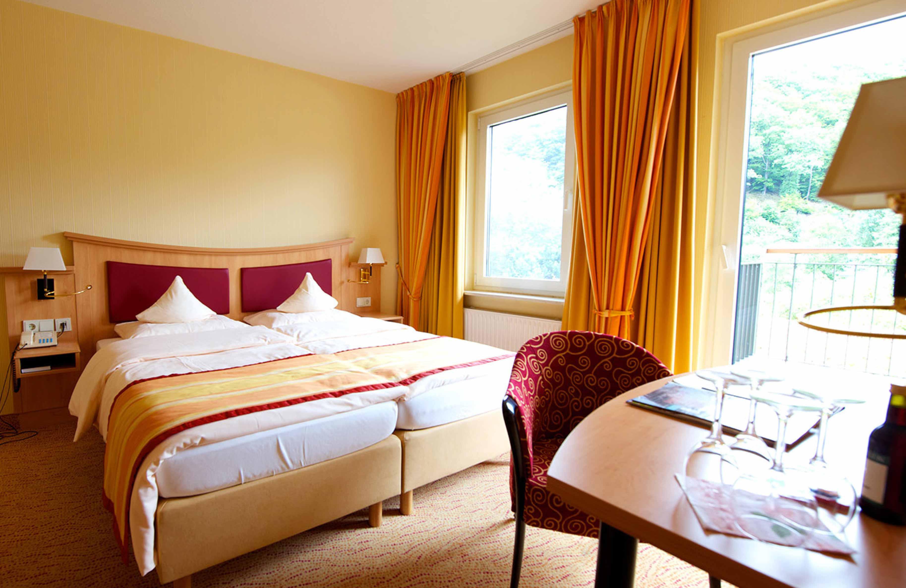 flux-biohotel-werratal-klemm-design-anna-Hotelzimmer