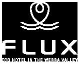 flux-biohotel-logo-klemm-design-eng