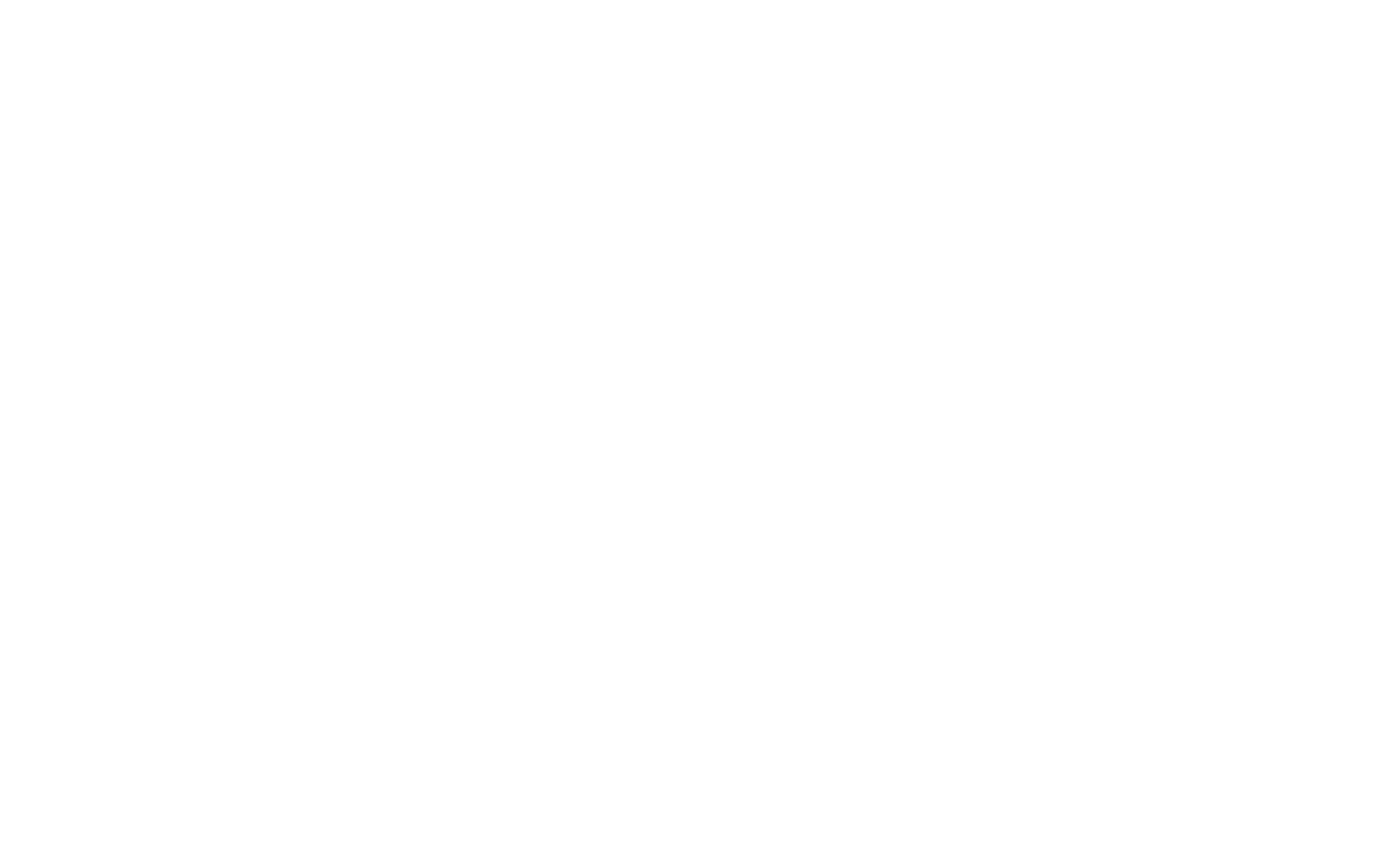 flux-biohotel-logo-klemm-design-Restaurant